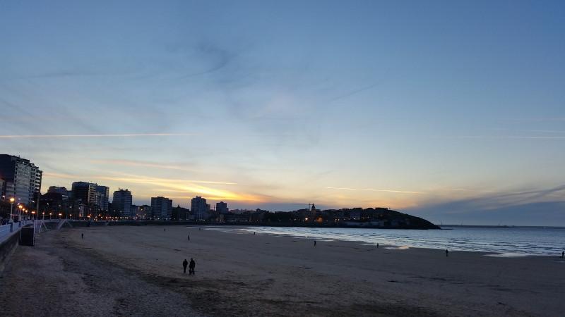 Técnica Metamórfica en Gijón