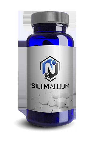 SlimAllium-Niger Allium