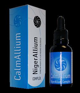 CalmAllium 30ml